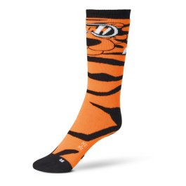 KTM KIDS RADICAL SOCKS