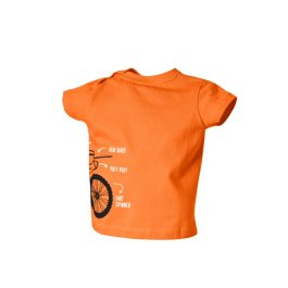 KTM RADICAL BABY TEE
