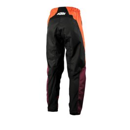 KTM KIDS GRAVITY-FX MX MOTOCROSS PANTS