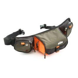 KTM UNBOUND COMP BELT BAG