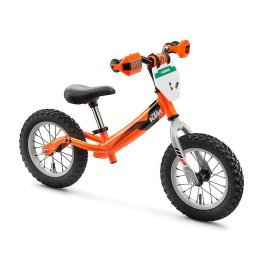KTM KIDS RADICAL TRAINING BIKE
