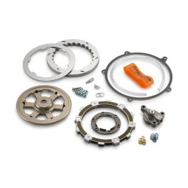 KTM REKLUSE EXP 3.0 CLUTCH KIT SX/EXC 2017 ON