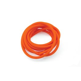 KTM FUEL TANK VENT HOSE SX/EXC 2000 ON