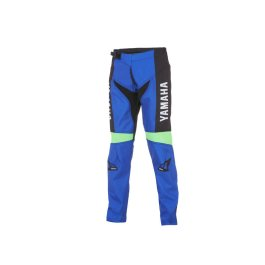 YAMAHA KIDS RIDING TROUSERS
