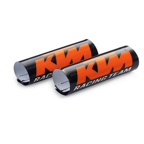 KTM GRIP PROTECTION SET