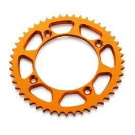 KTM REAR SPROCKET 85 SX 2018 ON