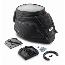 KTM TANK BAG ADVENTURE 2014 ON