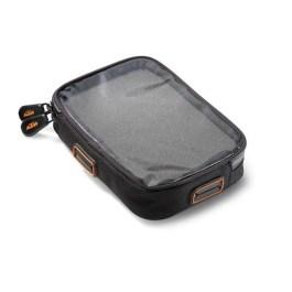 KTM GPS BAG