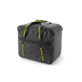 KTM INNER BAG LEFT TOURATECH CASE
