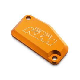 KTM CLUTCH RESERVOIR COVER KTM 65 SX 2012-2015