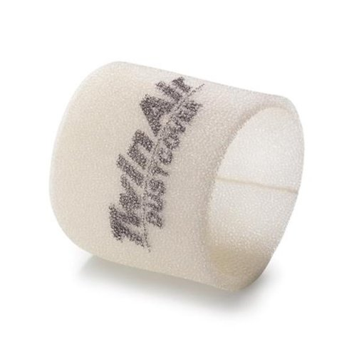 AIR FILTER DUST PROTECTION KTM FREERIDE 250/350