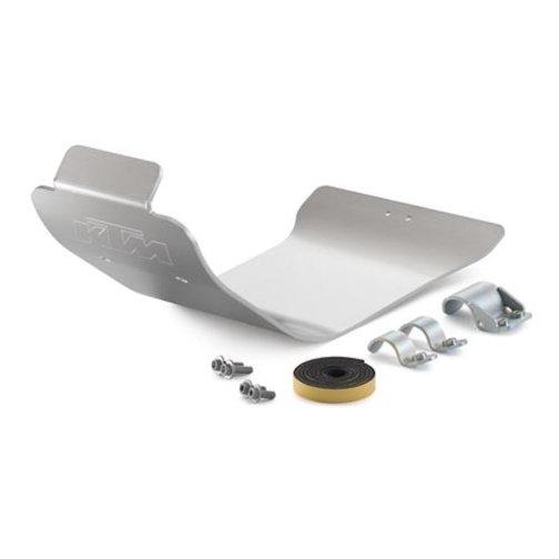 KTM SKID PLATE SX-F 450 2011-2012