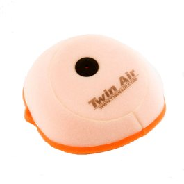 KTM TWINAIR AIR FILTER SX/EXC 10-11