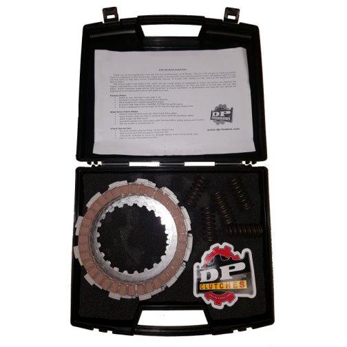KTM CLUTCH KIT 250 SX-F/EXC-F 2006-2012