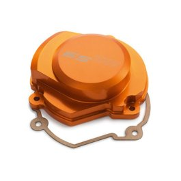 KTM FACTORY IGNITION COVER 65 SX