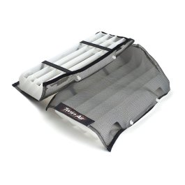 KTM TWIN AIR RADIATOR SLEEVE SX/SX-F 2019 ON