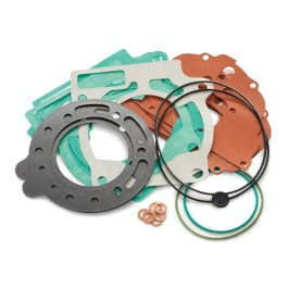 KTM CYLINDER SEAL KIT 50 SX 2013 ON