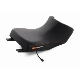 KTM HEATED ERGO SEAT 1290 ADVENTURE R/S