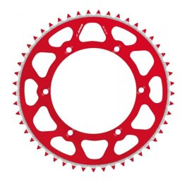 HONDA REAR SPROCKET CRF250R/X CRF450R/X 2003 ON