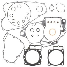 HONDA FULL GASKET SET CRF450R 2009-2016