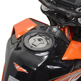 KAPPA TANKLOCK FLANGE KTM 125 390 DUKE 2017 ON