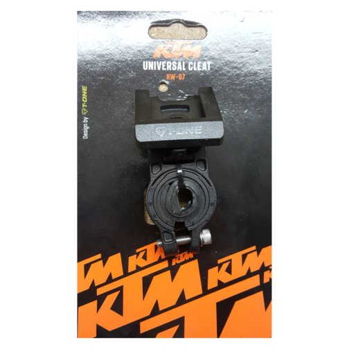 KTM BICYCLE UNIVERSAL BRACKET HW-07