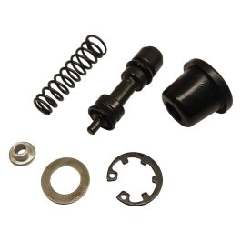 KTM FRONT BRAKE PISTON REPAIR KIT D=10MM SX/EXC 2005