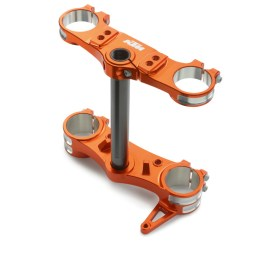 KTM FACTORY TRIPLE CLAMP 890 DUKE