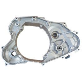 KTM CLUTCH COVER 400 450 530 EXC 2009-2011