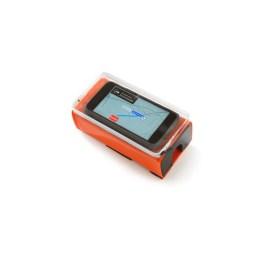 KTM SMARTPHONE HANDLEBAR PAD SX/EXC