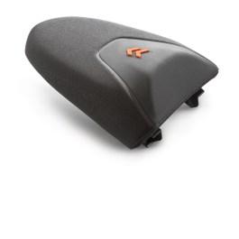 KTM PILLION ERGO SEAT 390 ADVENTURE