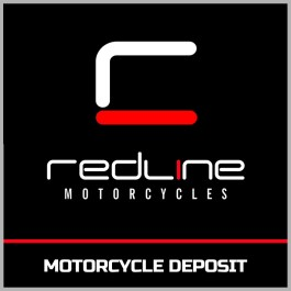 MOTORCYCLE DEPOSIT