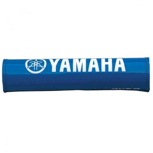 YAMAHA GTYR CROSSBAR PAD YZ85-450