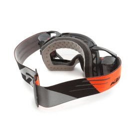 KTM PROSPECT WFS GOGGLES