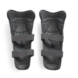 KTM ACCESS KNEE PROTECTOR 2021