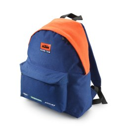 KTM REPLICA BACKPACK