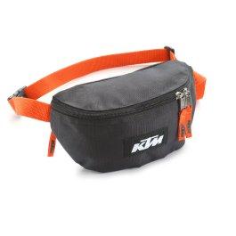 KTM RADICAL BELT BAG