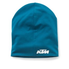 KTM KIDS RADICAL TIGER BEANIE