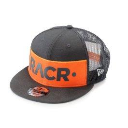KTM RACR CAP