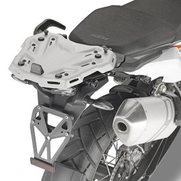 KAPPA KTM 790 ADVENTURE REAR RACK