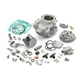 KTM 300 FACTORY KIT 250 EXC 2020 ON