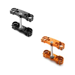 KTM FACTORY TRIPLE CLAMP SX/SX-F 2013 ON