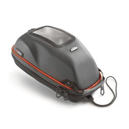 KTM TANK BAG SUPER DUKE R 2020 ON