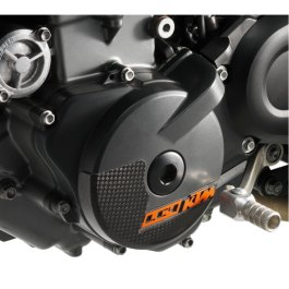KTM IGNITION COVER PROTECTION ENDURO R/SMC R 2008 ON
