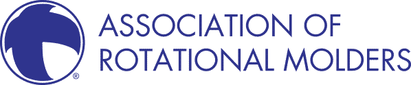Association of Rotational Molders logo