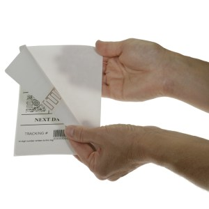 Honeywell RFID Labels and Media