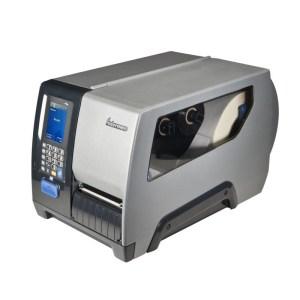 Intermec by Honeywell PM43c Series