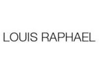 Louis Raphael