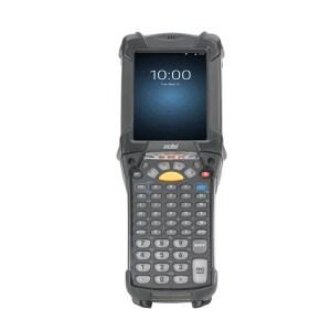 Zebra MC9200 Android