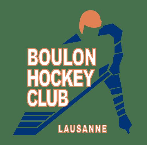 HC Boulon
